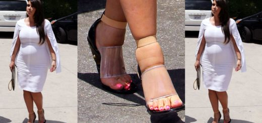 Best Shoes for Swollen Feet Featured Image