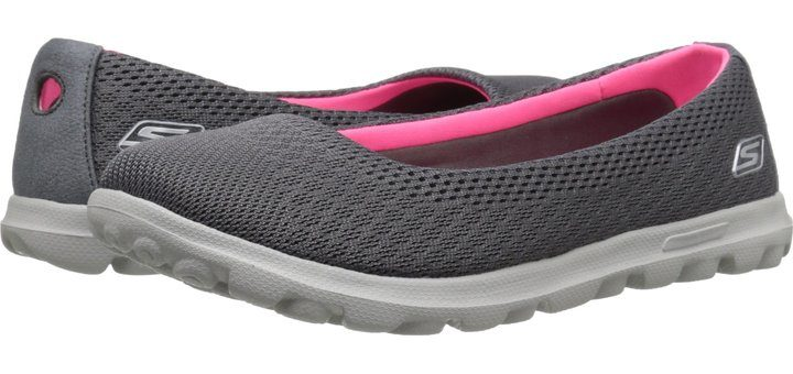 Most Comfortable Flats for Walking Featured Image