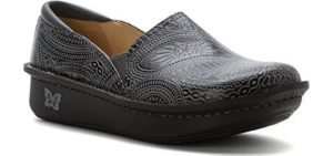 Comfy Teacher Shoes Flash S Up To