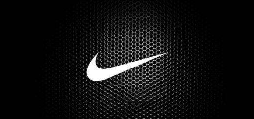 Nike Walking Shoes for Women