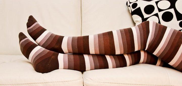 womens-compression-socks
