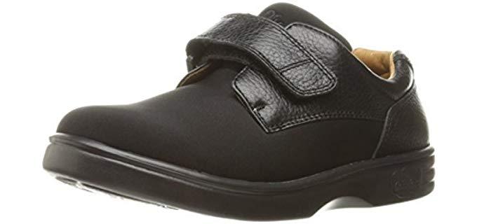 Dr. Comfort Women's Annie - Comfort Orthopedics Shoe