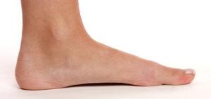 Skechers® Shoes for Flat Feet [December