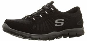 Skechers Women's Sport Gratis in Motion - Cross Training Shoes