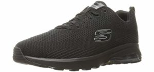 Skechers Men's Skech Air - Cross Training Shoes