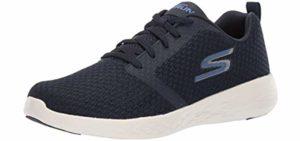 Skechers Men's Go Run 600 - Neuropathy Athletic Shoes