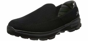 Skechers Go Walk Men's Performance 3 - Walking Shoes