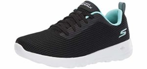 Skechers Go Walk Women's Joy - Walking Shoes
