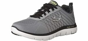 Skechers Men's Flex Advantage 2.0 - Skechers Cross-Training Shoe