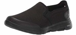 Skechers Go Walk Men's 5 Apprize - Walking Shoes