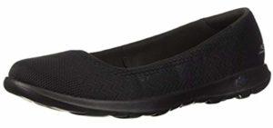 Skechers® Wide Fit Women's Shoes