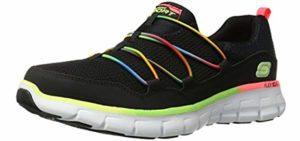 Skechers® Zumba Shoes [November-2020