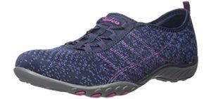 Skechers® Zumba Shoes [December-2020