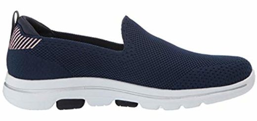 Skechers® Shoes for Neuropathy