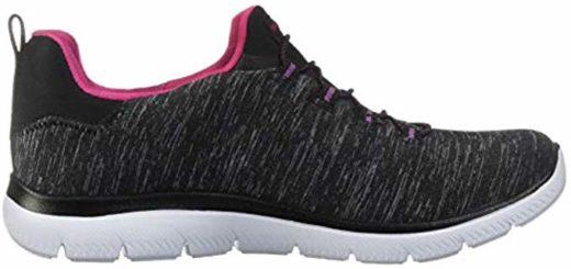 skechers danza women's zumba shoes