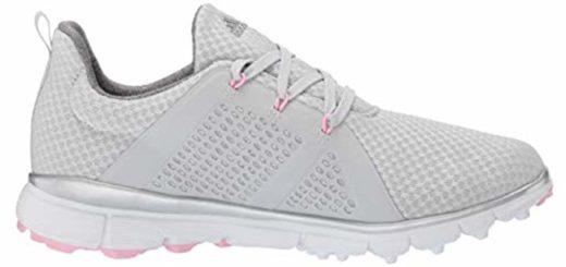 Women's Golf Shoe by Skechers®