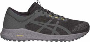 Asics Men's Alpine XT - Trail Running Shoe