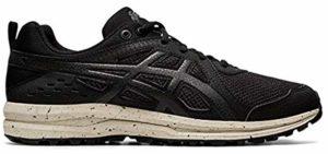 Asics Men's Torrance - Lightweight Trail Running Shoe