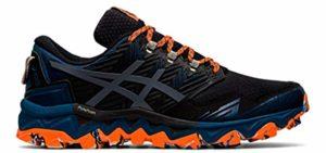Asics Men's Gel Fujitrabuco 8 - Trail Running Shoe