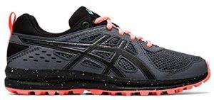 Asics Women's Torrance - Lightweight Trail Running Shoe
