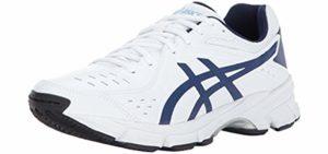 Asics Women's Gel 195-TR - HIIT Shoe