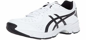 Asics Men's Gel 195-TR - HIIT Shoe