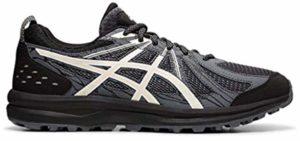 Asics Men's Freqieunt - Trail Running Shoe