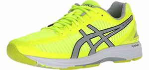 Asics Gel Men's DS 23 - Cross Training Shoe