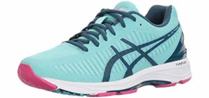 Asics Women's DS Trainer 23 - Cross Training Shoe
