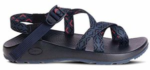 Chaco Men's Zx2 - Classic Athletic Sandal