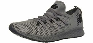 New Balance Men's Zante - Cross Training Shoe
