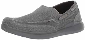 Propet Men's Loafer - Breathable Loafers