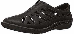 Propet Women's Cameo - Shoes for Sweaty Feet