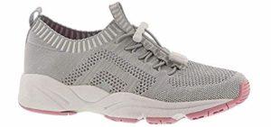 Propet Women's Stability ST - Neuropathy Walking Shoe