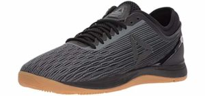 Reebok Men's Crossfit Nano 8.0 - HIIT Shoe