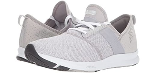 Crossfit shoe by New Balance