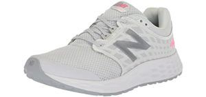 New Balance Women's 1165v1 Fresh Foam - Standing All Day Cushioned Shoe