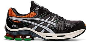 Asics Men's Kinsei OG - High Arch Running Shoe
