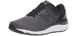New Balance Women's 940V4 - Shoe for Overpronation