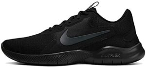 Nike Men's Flex Experience Run 9 - Shoe for Elliptical