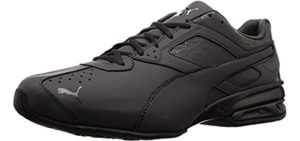 Puma Men's Tazon - Shoe for Elliptical
