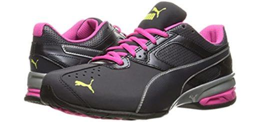 Eliptical Training Shoes
