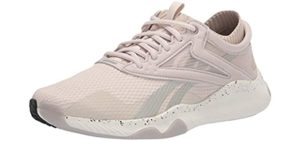 Reebok Women's HIIT - Shoes for HIIT Routines