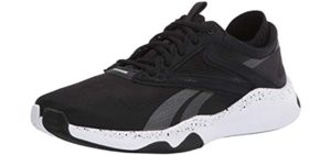 Reebok Men's HIIT Trainer - Shoes for HIIT Routines