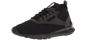 Reebok Men's Zoku - Knit Sneakers