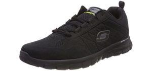 Skechers Sport Men's Synergy - Trail Walking Shoe