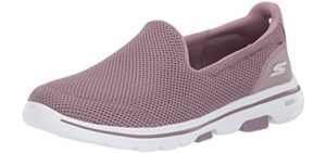 Skechers Women's Performance - Go Walk 5 Range