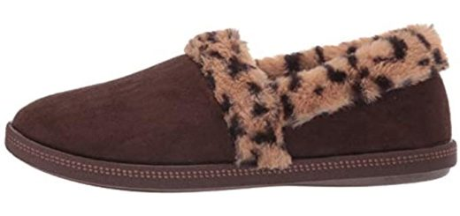 Image of Slippers by Skechers