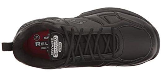Best Skechers® Work Shoes [December