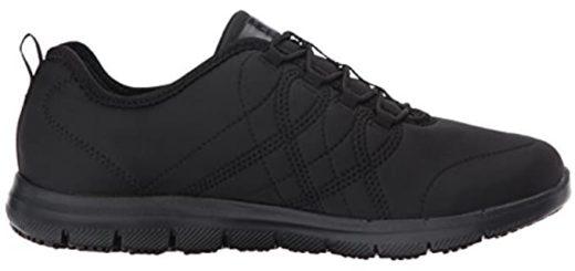 Cashier Shoe